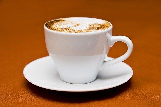 Healthiest Coffee Creamers